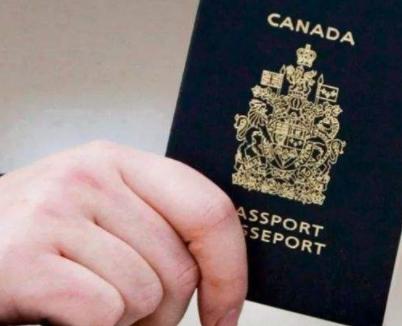 伊拉克内政部宣布外国人入境须有签证