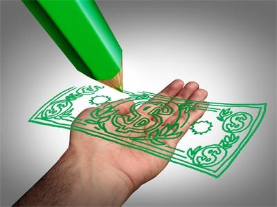 伊拉克商务签证拒签退款吗?